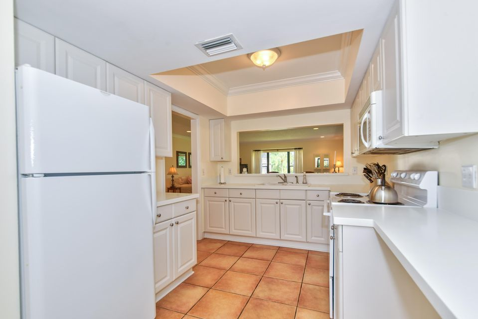Additional photo for property listing at 13307 Polo Club Road  Wellington, Florida 33414 Vereinigte Staaten