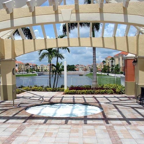 11041 Legacy Boulevard 102 Palm Beach Gardens Fl 33410 Rx 10275837 In Legacy Place