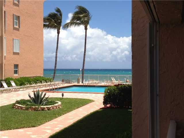 Home for sale in Palmsea South Palm Beach Florida