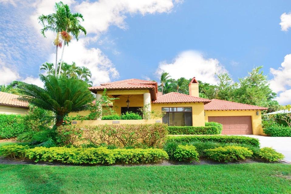 1140 Spanish River Road, Boca Raton, FL 33432