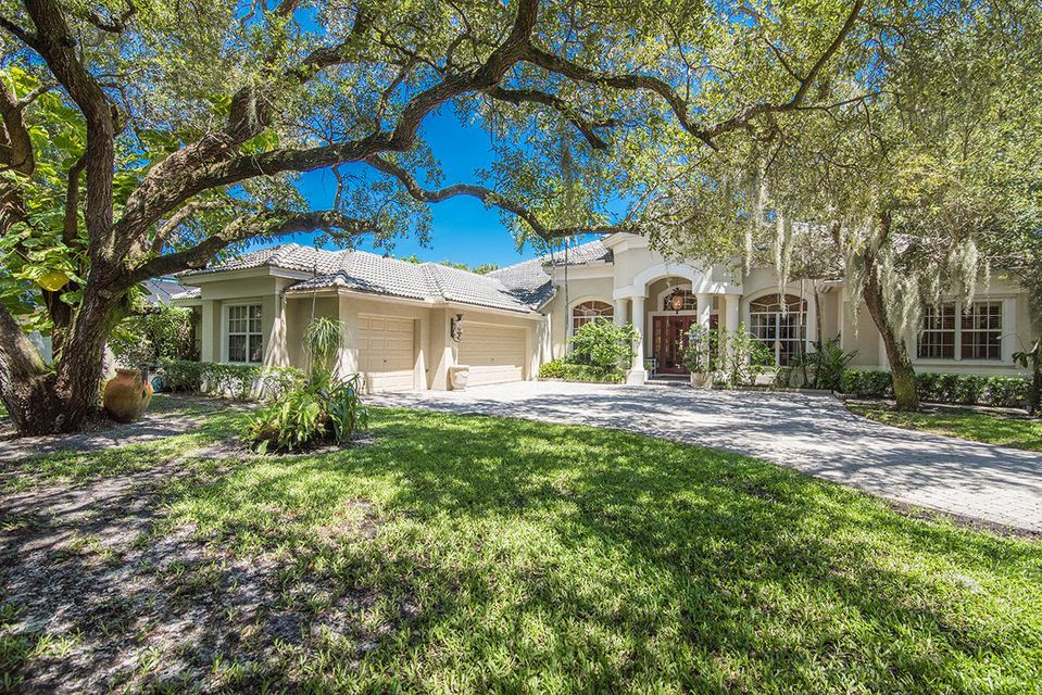 Additional photo for property listing at Address not available  Palm Beach Gardens, Florida 33410 United States