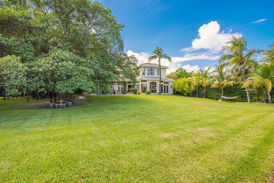 Additional photo for property listing at Address not available  Palm Beach Gardens, Florida 33410 Estados Unidos