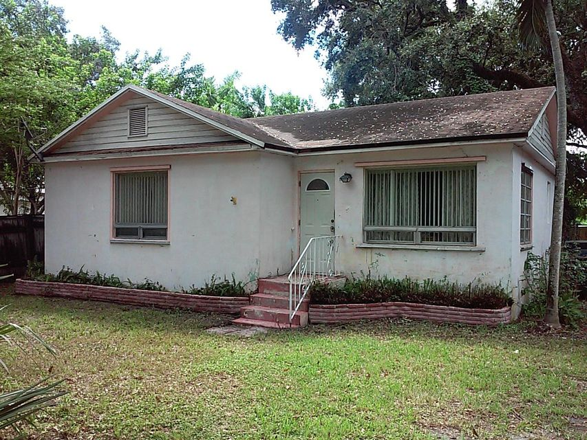1514 SW 25th Street, Fort Lauderdale, FL 33315