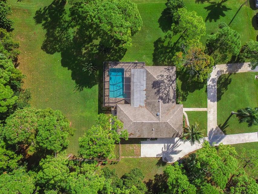 Home Goods Palm Beach Gardens Fl | Home Design