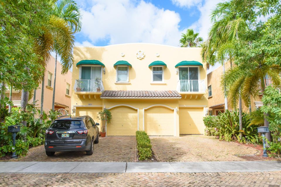 459 SW 5th Avenue, Fort Lauderdale, FL 33315