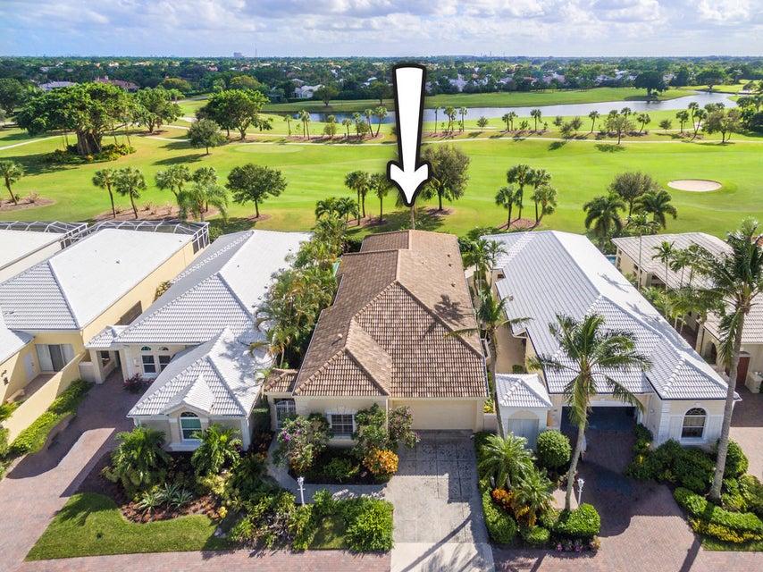 105 Coral Cay Drive, Palm Beach Gardens, FL 33418