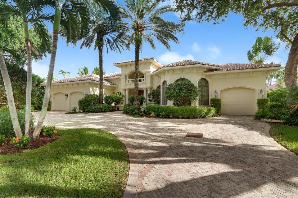 17630 Bocaire Way, Boca Raton, FL 33487