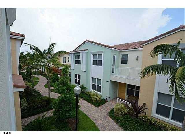 1535 NW 49th Lane, Boca Raton, FL 33431