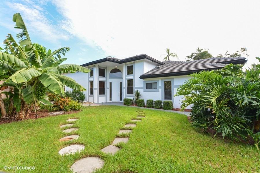 5490 Steeple Chase, Boca Raton, FL 33496