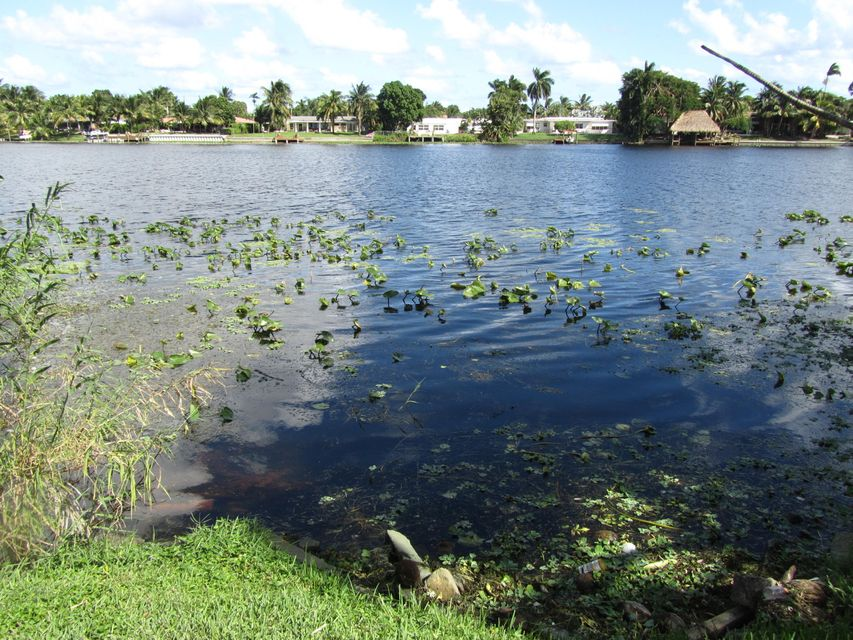 Personals in lake clarke shores fl