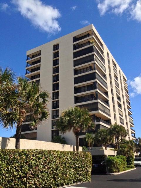 450 Ocean Drive 101, Juno Beach, FL 33408