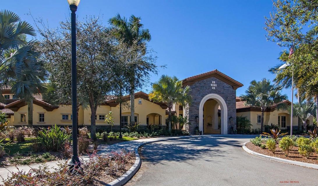 639 Castle Drive Palm Beach Gardens Fl 33410 Rx 10276435 In Evergrene