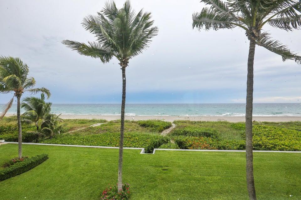 2115 S Ocean Boulevard 11, Delray Beach, FL 33483
