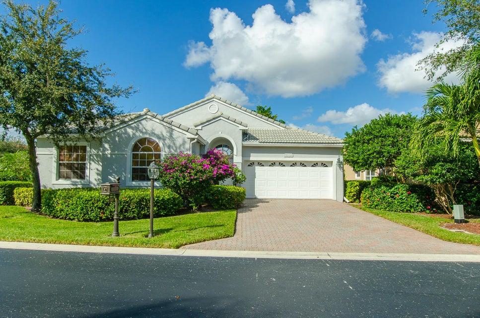 23401 Torre Circle, Boca Raton, FL 33433