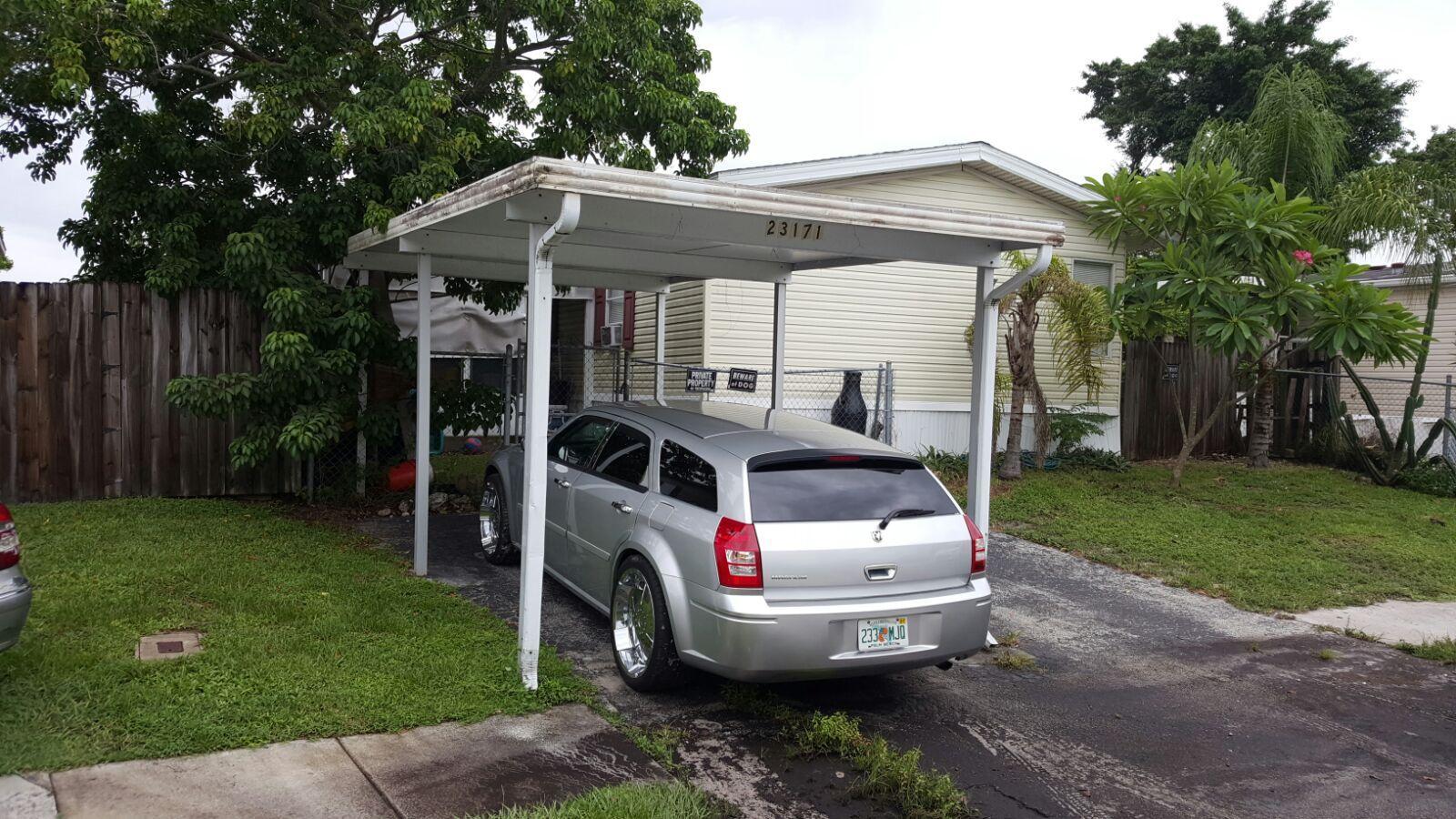 23171 Rainbow Road, Boca Raton, FL 33428