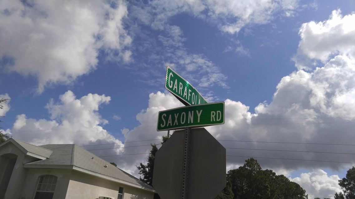 1460 Saxony Road SW, Palm Bay, FL 32908