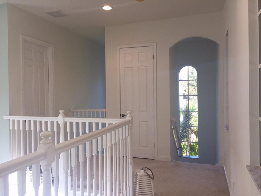 Additional photo for property listing at 42 Stoney Drive  Palm Beach Gardens, Florida 33410 United States