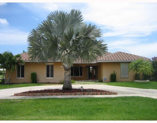 22078 Soliel Circle W, Boca Raton, FL 33433