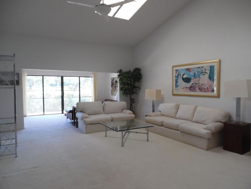 Additional photo for property listing at 7460 Glendevon Lane 7460 Glendevon Lane Delray Beach, Florida 33446 Vereinigte Staaten