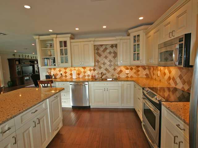 Home for sale in Bobwhite B Boynton Beach Florida