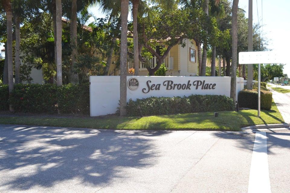 278 Seabreeze Circle, Jupiter, FL 33477