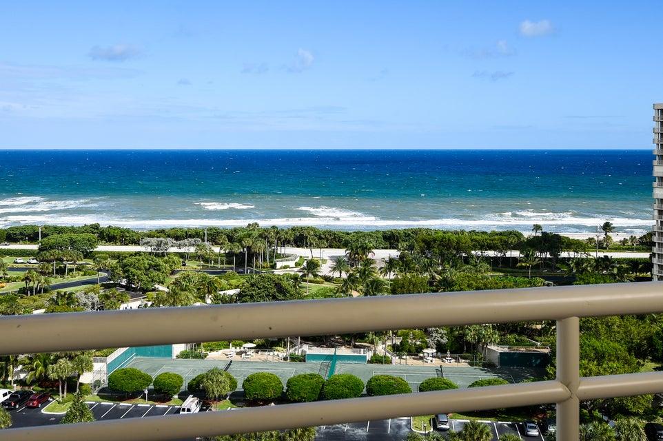 4101 N Ocean Boulevard 1503, Boca Raton, FL 33431
