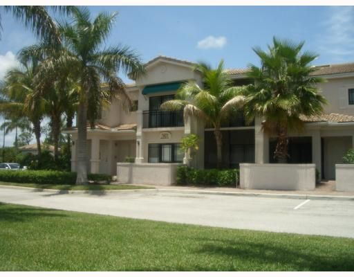 2803 Sarento Place 114 , Palm Beach Gardens FL 33410 is listed for sale as MLS Listing RX-10276838 16 photos