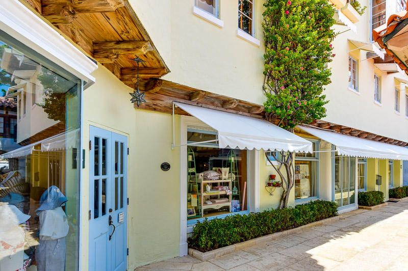 64 Via Mizner 102/201n, Palm Beach, FL 33480