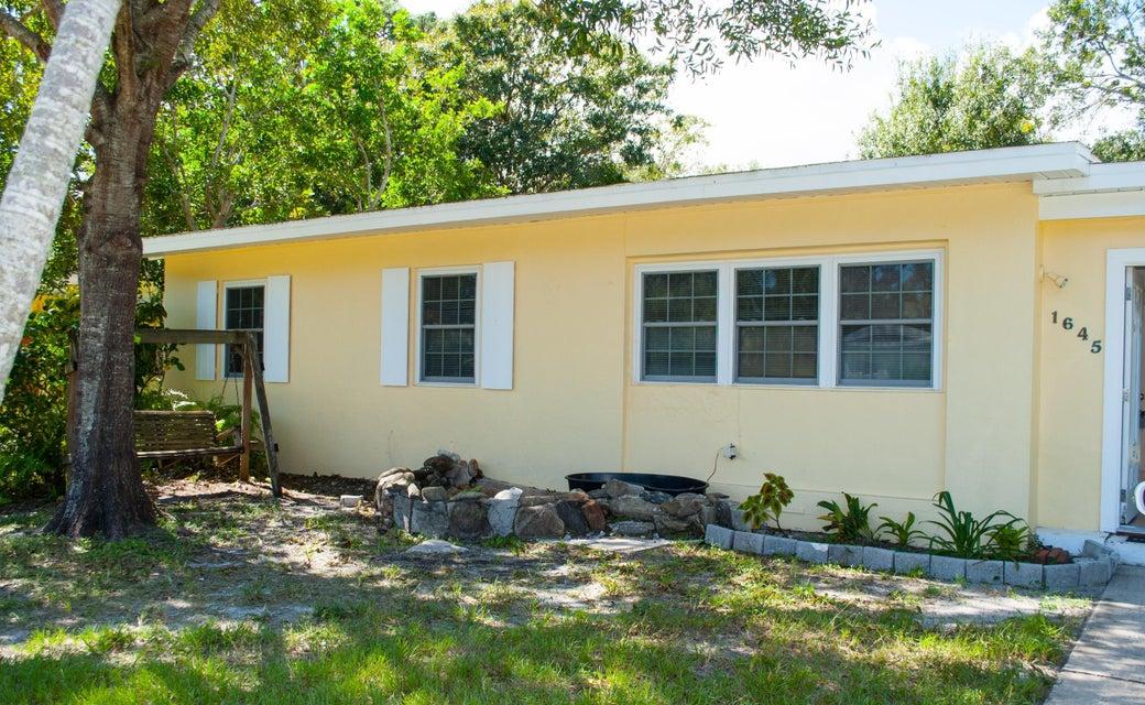 1645 31st Avenue, Vero Beach, FL 32960