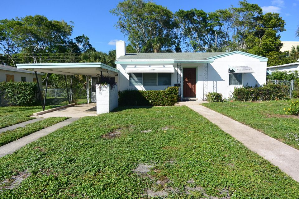 Home for sale in PARK RIDGE West Palm Beach Florida