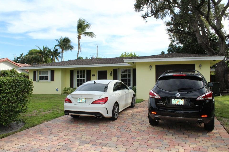 798 NW 7th Street, Boca Raton, FL 33486