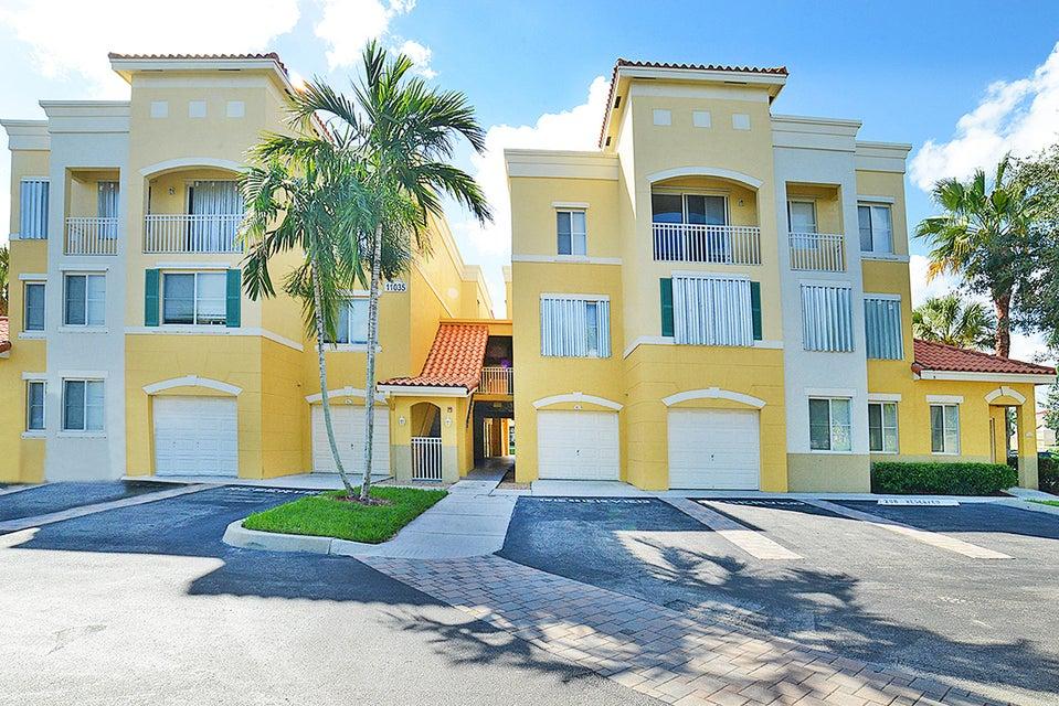 Legacy place condos for sale palm beach gardens florida for Publix greenwise palm beach gardens