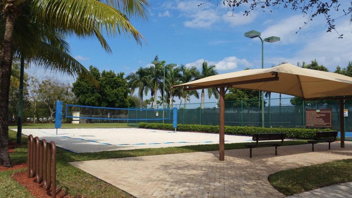 Lily Bank Court Riviera Beach Fl