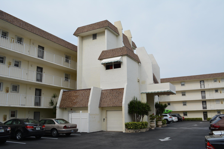 3575 S Ocean Boulevard 407, Palm Beach, FL 33480