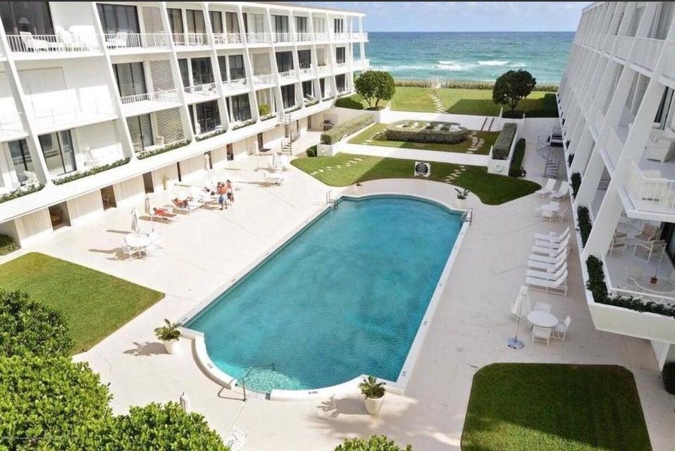 2275 S Ocean Boulevard 206n, Palm Beach, FL 33480