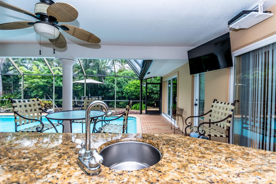 2729 ne 24th st lighthouse point fl 33064 lighthouse point for J kitchen deerfield beach