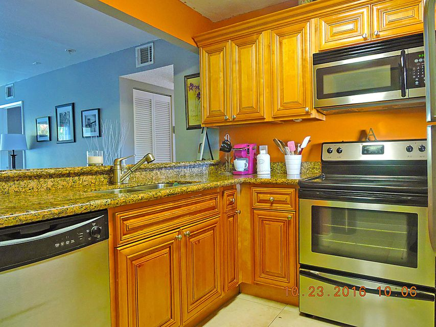 Home for sale in PALM BEACH GRANDE CONDO West Palm Beach Florida
