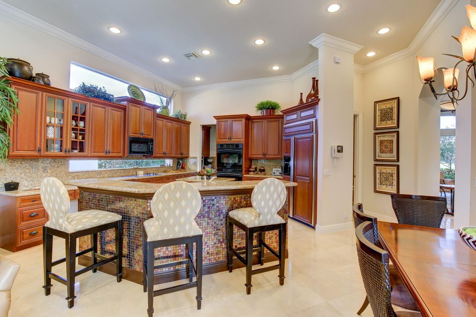 Additional photo for property listing at 16330 Braeburn Ridge Trail 16330 Braeburn Ridge Trail Delray Beach, Florida 33446 United States