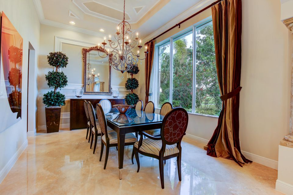 Additional photo for property listing at 16330 Braeburn Ridge Trail 16330 Braeburn Ridge Trail Delray Beach, Florida 33446 Estados Unidos