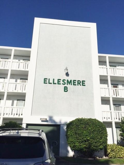 3026 Ellesmere B #3026