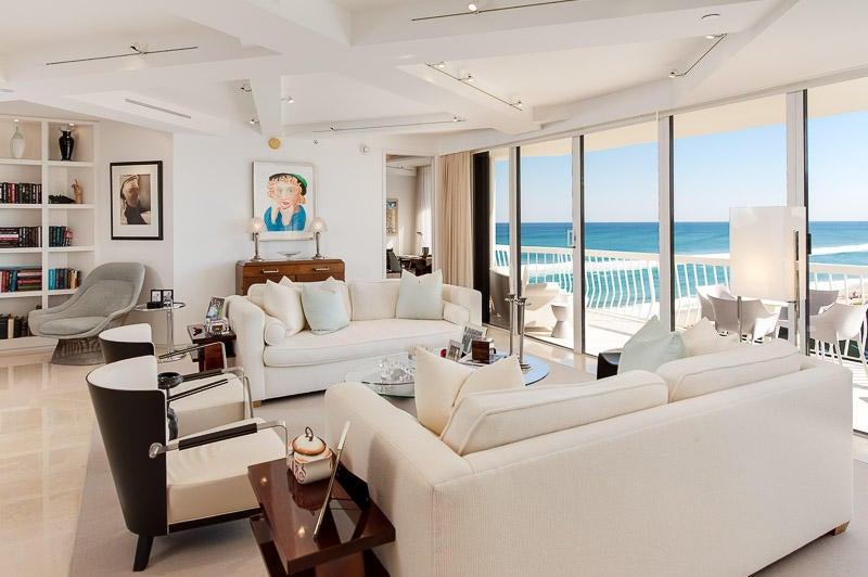 2100 S Ocean Boulevard 507n, Palm Beach, FL 33480