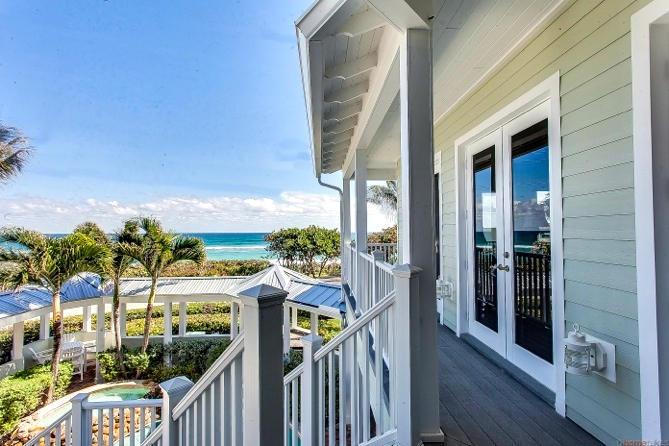 1061 Ocean Drive, Juno Beach, FL 33408