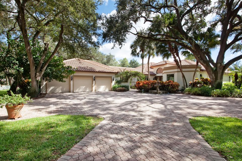 16324 Bridlewood Circle, Delray Beach, FL 33445