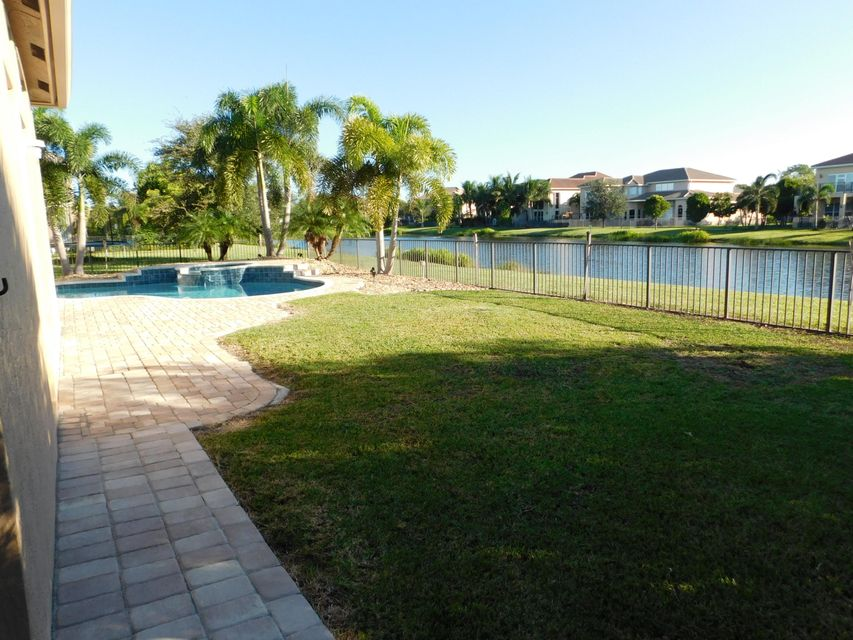 6074 Pond Bluff Court Lake Worth, FL 33467 photo 47