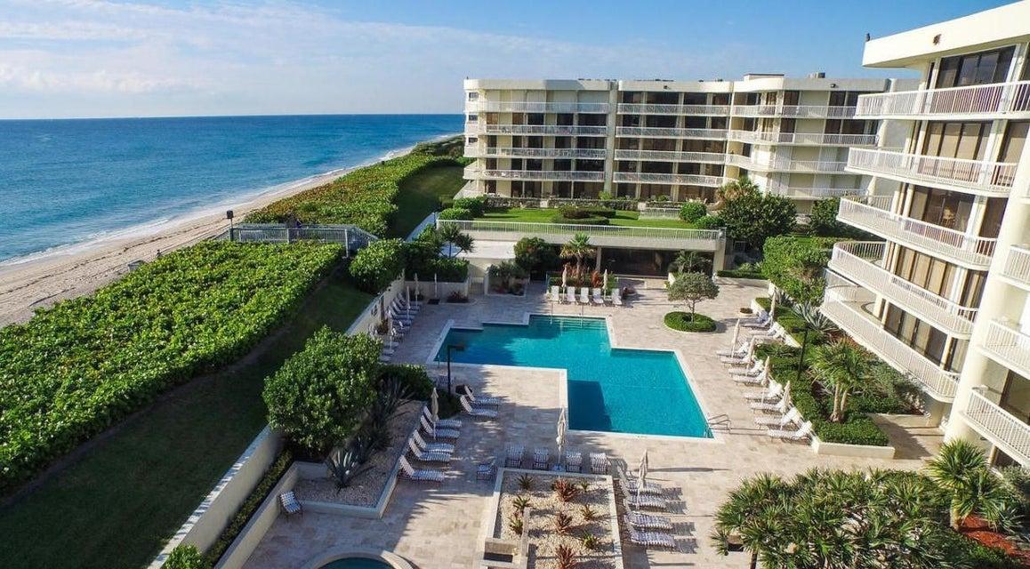 3300 S Ocean Boulevard 205 S, Palm Beach, FL 33480