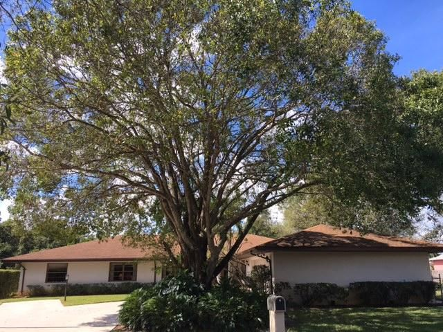 Home for sale in FORT PIERCE Fort Pierce Florida