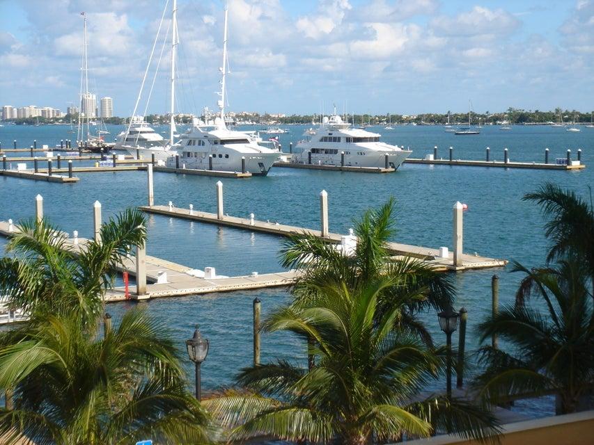 3920 N Flagler Drive 301, West Palm Beach, FL 33407