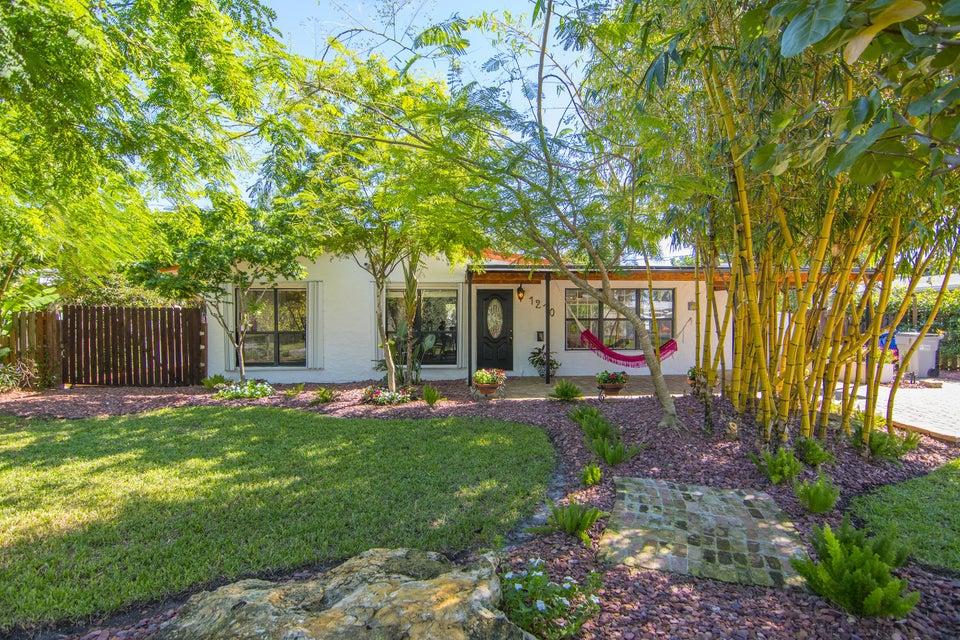 Home for sale in AVALON GARDEN ESTATES Pompano Beach Florida