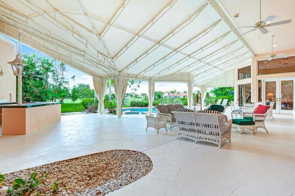 131 Golfview Court Palm Beach Gardens Fl 33418 Rx 10277772 In Pga National