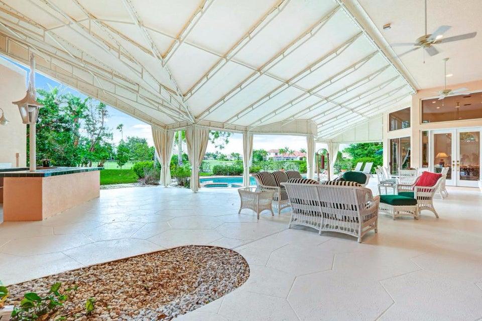 131 golfview court palm beach gardens fl 33418 rx 10277772 in pga national for Pga national palm beach gardens